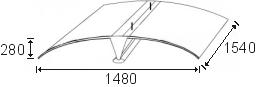 Lightwing Bild 4